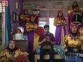 Kearifan Lokal Jadi Inspirasi Dimas Djay Garap Iklan Viral