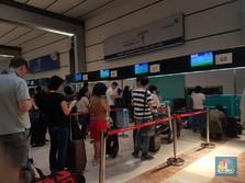 Heboh Tiket Singapura Murah Meriah, Cuma Rp 150.000