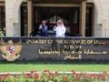 Ramadan, KBRI Riyadh Transfer Hak 15 WNI Rp4,5 Miliar