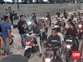 Pemkot Bekasi Larang Sahur On the Road dan Buka Puasa Bersama