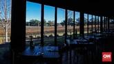 Centennial Vineyards menjadi salah satu rumah produksi wine bintang 5 di daerah Southern Highland, New South Wales. Di sana turis bisa mencicipi dan membeli langsung wine yang diproduksi di sana.