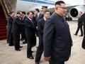 Trump-Kim Akan Bicarakan Mekanisme Perdamaian Yang Kekal