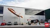 Museum Pesawat yang berada di Albion Park Rail, Wollongong, menjadi wisata sejarah para turis yang berkunjung ke Australia. Di sana, pengunjung bisa melihat sejumlah pesawat yang pernah mengangkasa di eranya, baik milik Australia maupun dari negara lainnya.