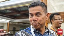 Hinca Sindir PDIP: Jangan Ajari Ikan Berenang