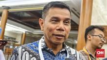 Hinca soal Asia Sentinel: Kami Pulang Bawa Senyum Kemenangan