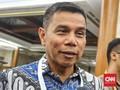 Demokrat Sebut Jokowi Versus Prabowo di 2019 Lebih Menarik