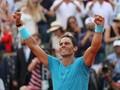 Rafael Nadal Juara Prancis Terbuka 2018 Usai Kalahkan Thiem