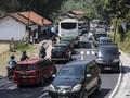 Polri Sebut Pola Perjalanan Mudik Tahun Ini Berubah