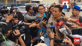 Kasus Berita Bohong Ratna, Polisi Akan Periksa Nanik S Deyang