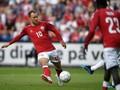 Denmark Kalahkan Meksiko 2-0, Spanyol Tekuk Tunisia 1-0