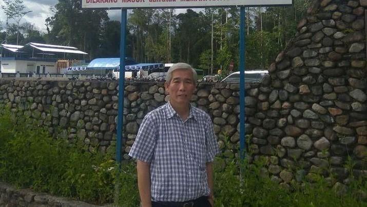 Pajak Dividen Mau Dihapus, Lo Kheng Hong: Ini Kabar Gembira!