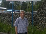 Bikin Miskin, Alasan Lo Kheng Hong Tak Simpan Uang di Bank