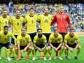 Prediksi Swedia vs Korea Selatan di Grup F Piala Dunia 2018