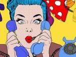 Anda Mudik? Jangan Lupa Catat Nomor Call Center Penting Ini