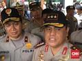 BNPT Telusuri WNI Diduga Terlibat Aksi Teror di Filipina