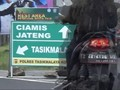 VIDEO: Didominasi Pemotor, Jumlah Pemudik Naik 300 Persen