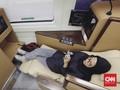 KAI Buka Peluang Sediakan Kereta Sleeper di Jalur Selatan