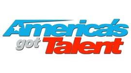 Lingkungan Kerja 'America's Got Talent' Disebut Rasial