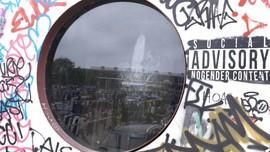 FOTO: Tawar Menawar di Pasar Loak Terbesar di Eropa