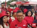 Berkat Jokowi, PDIP Yakin Mudik Ini Terlancar dalam 30 Tahun