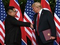 Jelang Pertemuan Kedua, Kim Jong-un Mengaku 'Percaya' Trump