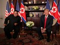 Vietnam Janjikan Pertemuan Kim Jong Un-Trump Aman