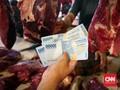 APJI: Operasi Pasar Daging di Jakarta hingga H-1 Idul Fitri