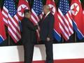 Pertemuan Trump-Kim Jong-Un Dilakukan Usai Pileg AS