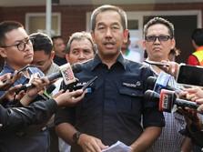 Bandara Bali Terbatas Bagi Maskapai Murah!