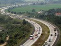 BJB Indah Siap Amankan Pembiayaan Infrastruktur Jabar