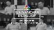 VIDEO: CEO Telkomsel Bicara Perang Tarif Internet & 5G