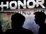 15 Orang Ini Raup Miliaran Rupiah karena Main Video Game