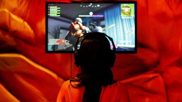 UniPin eSports mengadakan turnamen eSports berkelas dunia, yaitu South East Asian Cyber Arena (SEACA) dan World Electronic Sport Games (WESG), bulan Oktober.