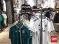 Adidas AS Peringatkan Konsumen pada Ancaman Peretasan Data