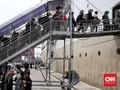 Lelang Operator Pelabuhan Patimban Dimulai Oktober 2018