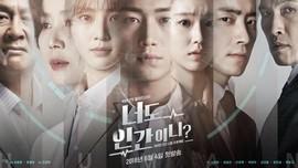 8 Drama Korea yang Tayang Pas Libur Lebaran