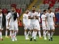 Iran Kalahkan Vietnam 2-0 di Piala Asia 2019