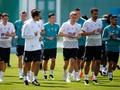 Jadwal Siaran Langsung Jerman vs Meksiko di Piala Dunia 2018
