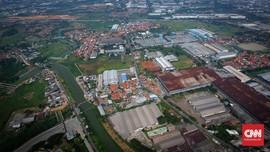 Moody's Bongkar Rahasia Investasi RI Bisa Kalah dari Vietnam