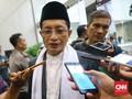 Imam Istiqlal Ingatkan Jokowi Selesaikan Masalah Keagamaan