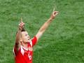 Cheryshev, Dibuang Real Madrid Gemilang di Laga Perdana Rusia