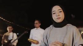 'Ya Maulana' Antar Sabyan ke Panggung Juara AMI Awards 2018