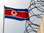 Pasok Barang ke Korut, Perusahaan China & Rusia Dihukum AS
