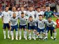 Jadwal Siaran Langsung Rusia vs Arab Saudi di Piala Dunia
