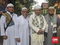 Kemerdekaan dari Asing dan Aseng dalam Khotbah Al Khathath