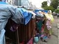 VIDEO: Ramadan Nelangsa Para Pencari Suaka