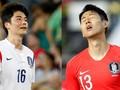 Pesepakbola Korea Selatan yang Berkencan dengan Pesohor