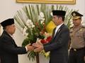 Politikus Golkar Yakin JK Dukung Jokowi di Pilpres