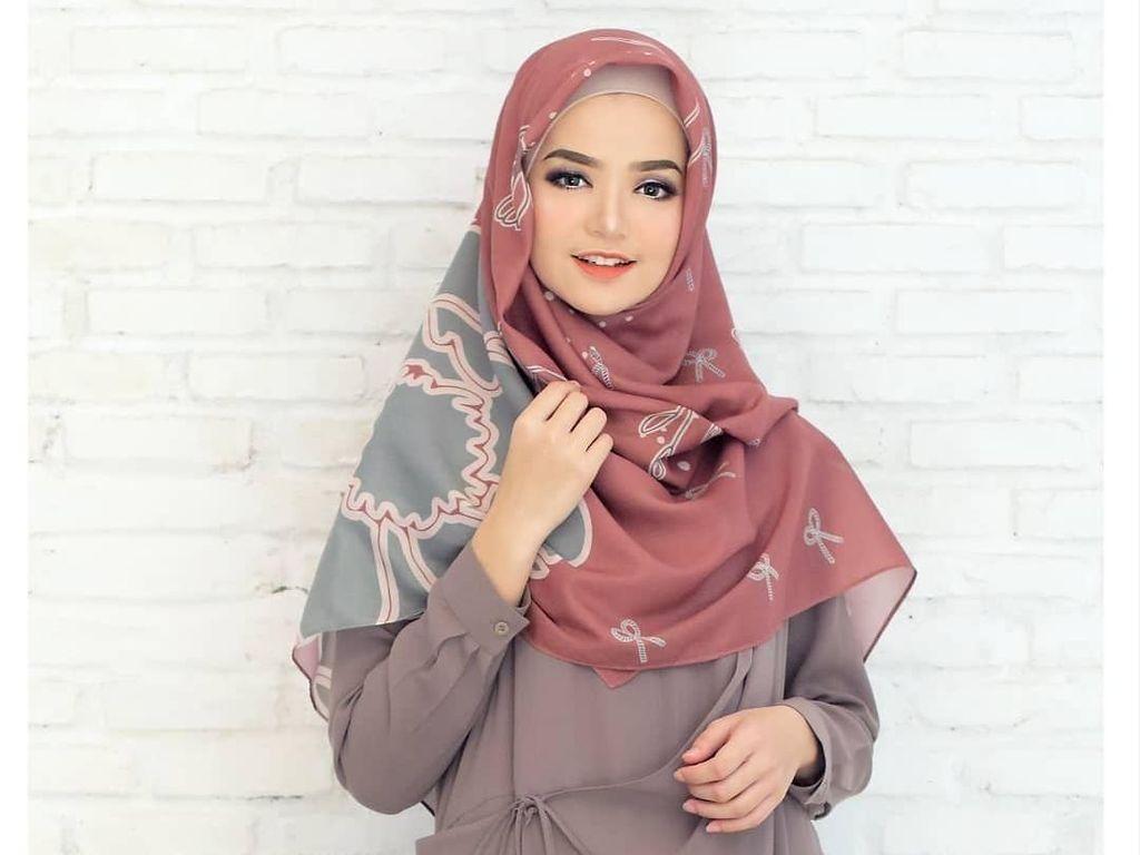 Masih Cari Inspirasi Gaya Hijab Kekinian untuk Lebaran? Cek di Sini