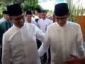 PKS-Gerindra Sepakat Uji Kelayakan Wagub DKI 14 Januari